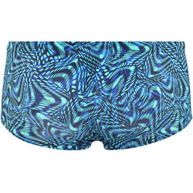 Nike Swim Momentum Trainer Brief Men Hyper Jade